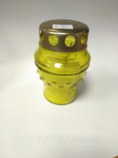 Свечи-лампады LO-1